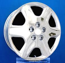 lexus ls430 wheels ls430 17