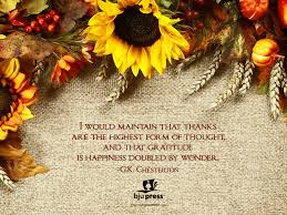 thanksgiving qoute thanksgiving day religious wallpapers thanksgiving day