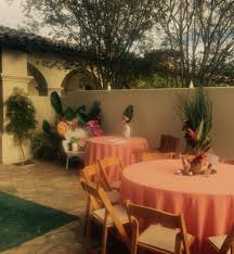 tikis at your service catering u0026 coordination weddings special
