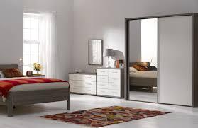 Gloss White Bedroom Furniture Bedroom Trendy Gloss White Bedroom Furniture With Nightstand