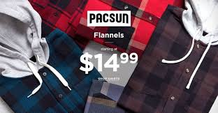 pacsun black friday deals up to 50 off on men u0027s long sleeve t shirts on pacsun http www