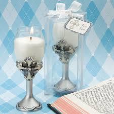 1st communion favors souvenir communion communion favors letine designs