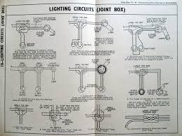 newnes practical electrical engineering album on imgur