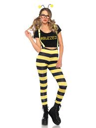 leg avenue witch costume buzzed bee costume 85631 fancy dress ball