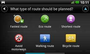 tomtom android tomtom europe 1 3 apk for android aptoide