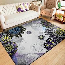 grand tapis de cuisine rétro tapis grand tapis 100x150 cm 80x120 cm national classique