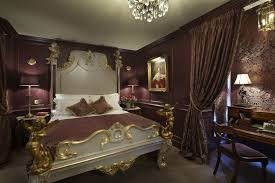 best 4 star hotels in london time out