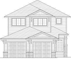 lincoln u2014 laebon homes custom home builders in red deer alberta