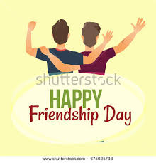 friendship stock images royalty free images vectors