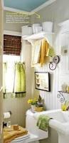 Decorative Ideas For Bathroom 46 Best Bathroom Comfort Room Toilet Designs Images On Pinterest