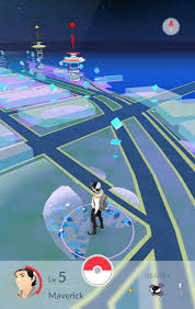 Pokemon Map 21 More Tips And Secrets Pokémon Go Won U0027t Tell You Gamecrate