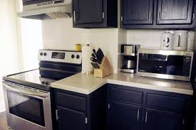 navy blue kitchen cabinets great ideas using navy blue kitchen cabinets decohoms