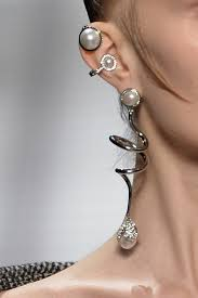 earrings cuffs trend finder ear crawlers ear cuffs and ear jackets