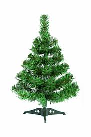 trees buy artificial trees uk