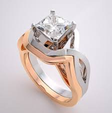 ring settings without stones wedding ring settings without stones 3 ring setting in