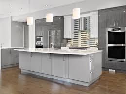15 inspiring grey kitchen cabinet design ideas keribrownhomes
