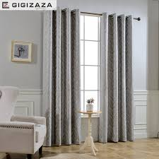 Luxury Grey Curtains Awesome Luxury Grey Curtains Inspiration With Luxury Black Curtain