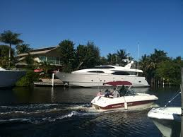 happy thanksgiving from yacht marina in fort lauderdale