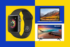 black friday 2017 and cyber monday 2017 walmart best buy