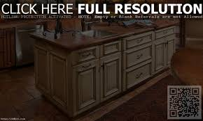 used kitchen island for sale kitchen used custom kitchen island for sale modern design islan