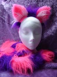 green and purple striped witch child costume cat costume ebay