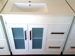Bathroom Vanities With Tops Clearance by Bath Vanity Showroom Nj Tag Bathroom Vanities Nj