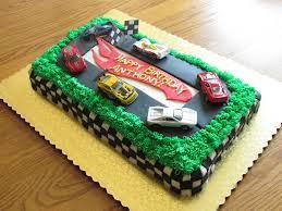 hot wheels cake hot wheels birthday cake cakecentral