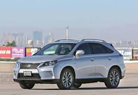 blue lexus 2015 2015 lexus rx350 reviews and rating motor trend