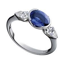 Modern Ring Designs Ideas Ring Design Ideas Ayesha Studio Wrap Ring Unique Wedding Ring