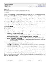 Sample Cover Letter For Resume Geologist Cover Letter Sample Cover Letter Secretary Gallery Cover