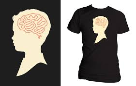t shirt designs for sale a well wasted big ideas t shirts on sale now