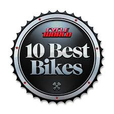 bmw bicycle logo best motorcycles top 10 motorcycles cycle world