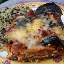 50 more vegetarian main dishes 45 minute vegetarian main dish recipes allrecipes com
