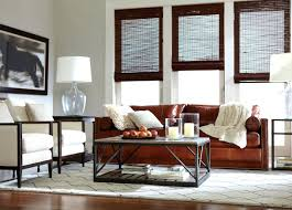 Star Furniture In Austin Tx by Coffee Tables Vanguard Furniture Star Furniture Ethan Allen
