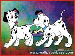 101 dalmatians images images hd wallpaper background photos