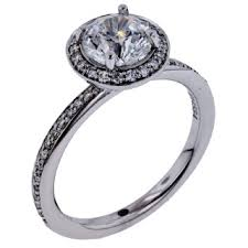 wedding rings in jamaica 84 best christopher designs images on christopher
