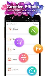 vivavideo apk free vivavideo apk for android getjar
