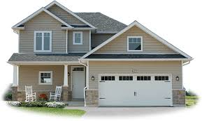 house images list of best companies to buy house plans and designs in kenya how