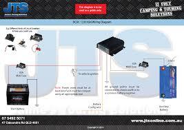 wiring diagrams jamie u0027s touring solutions