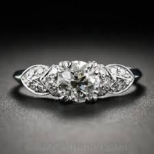 palladium engagement rings surprising palladium diamond engagement rings 47 in home wallpaper