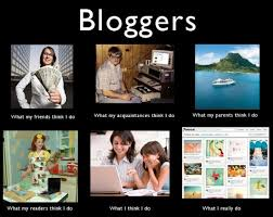 blog memes to seize your smile