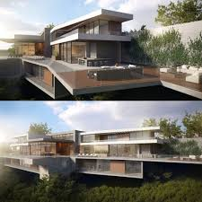 luxury homes ideas trendir image on mesmerizing luxury modern