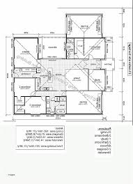 home plans by cost to build house plan inspirational low cost house plans in kerala style house