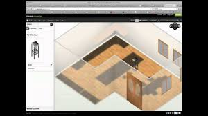 best free kitchen design software kitchen design software best free kitchen design software