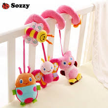 baby crib music promotion shop for promotional baby crib music on