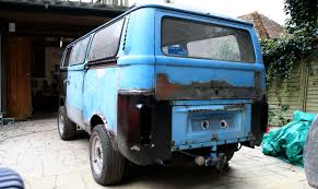volkswagen hippie van name volkswagen kombi van surfing wagon project for sale vw vdub camper