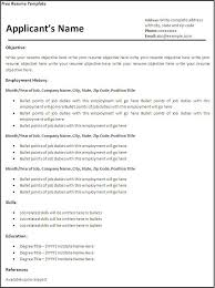 resume format for freshers lecturer argumentative thesis statement
