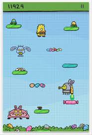 doodle jump ios doodle jump 3 13 1 iphone free