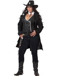 Ebay Size Halloween Costumes 170 Size Costumes Images Men U0027s Costumes