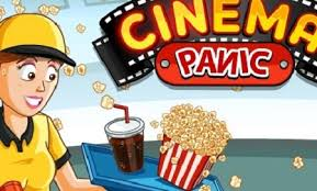 girlsgogames cuisine girlsgogames play cinema panic http girlsgo2games